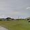 Thumbnail: Cape Coral - 424 SW 28th Pl