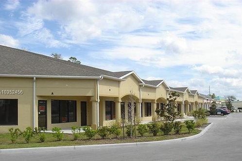 Orlando - 1060 Plaza Dr