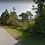Thumbnail: Port Charlotte - 4028 Elvington Rd