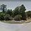 Thumbnail: Port Charlotte - 464 Berthoud St