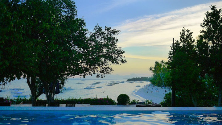 Panglao Island.jpg
