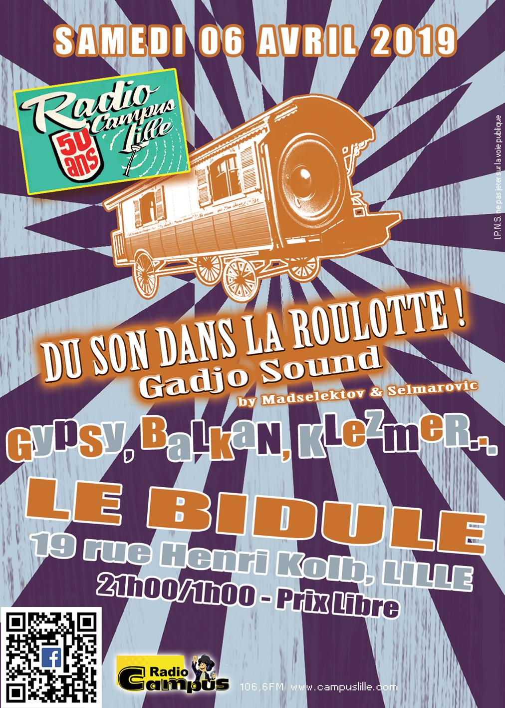 flyer-20190405-Bidule-Lille