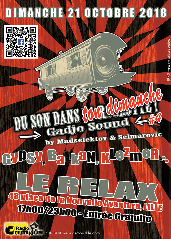 flyer-20181021-Relax-web