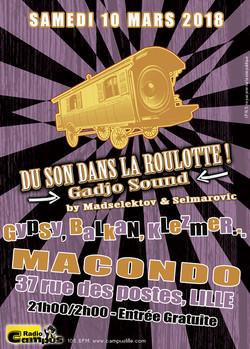 flyer-20180310-Macondo-Lille-web