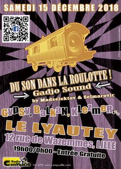 flyer-20181215-Lyautey-Lilleweb