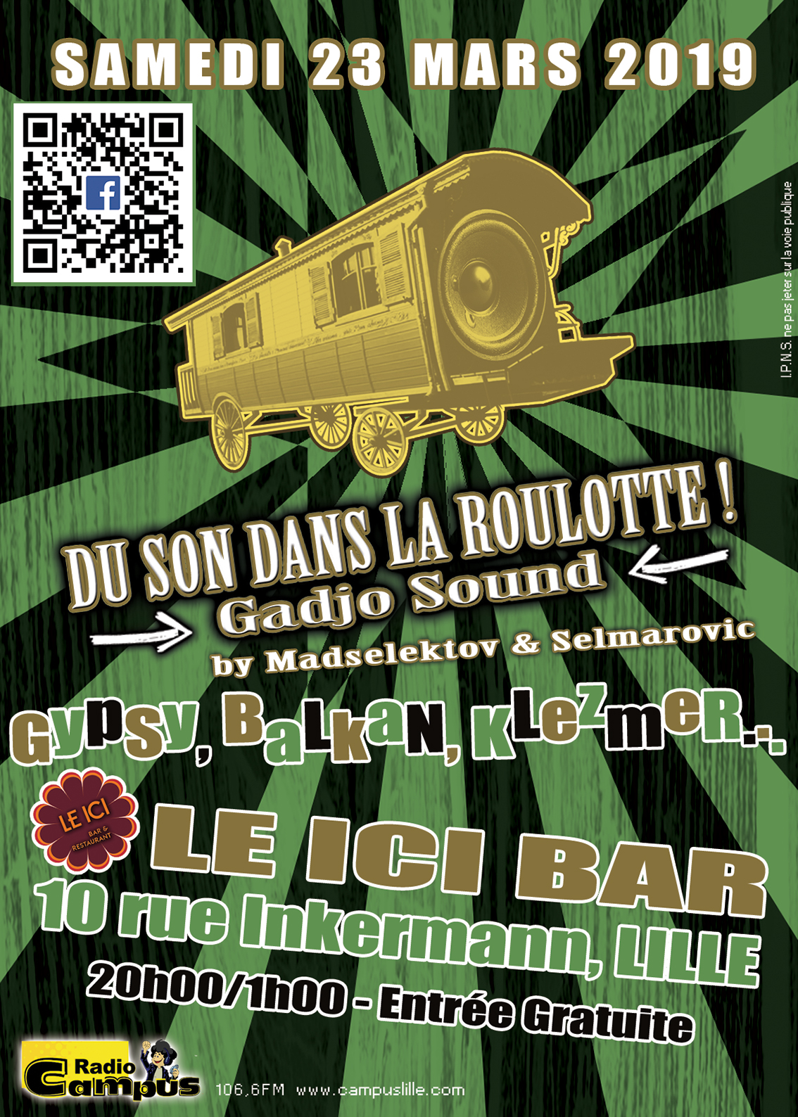 flyer-20190323-Ici-Bar-Lille