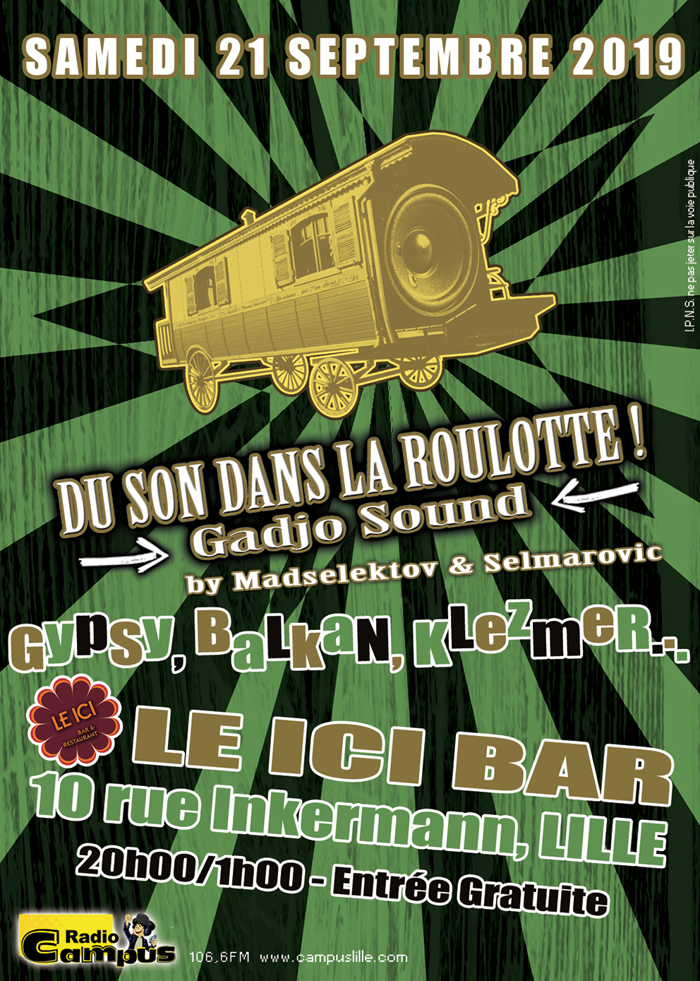 flyer-20190921-Ici-Bar-Lille