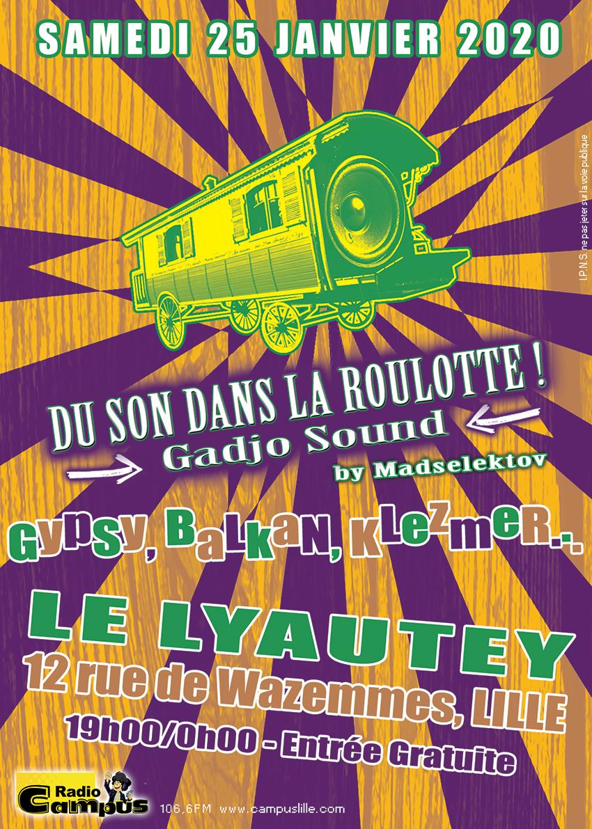 flyer-20200125-Lyautey-Lille