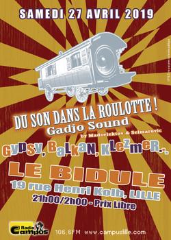 flyer-20190427-Bidule-Lille