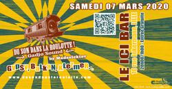flyer-20200307-Le-ici-Lille