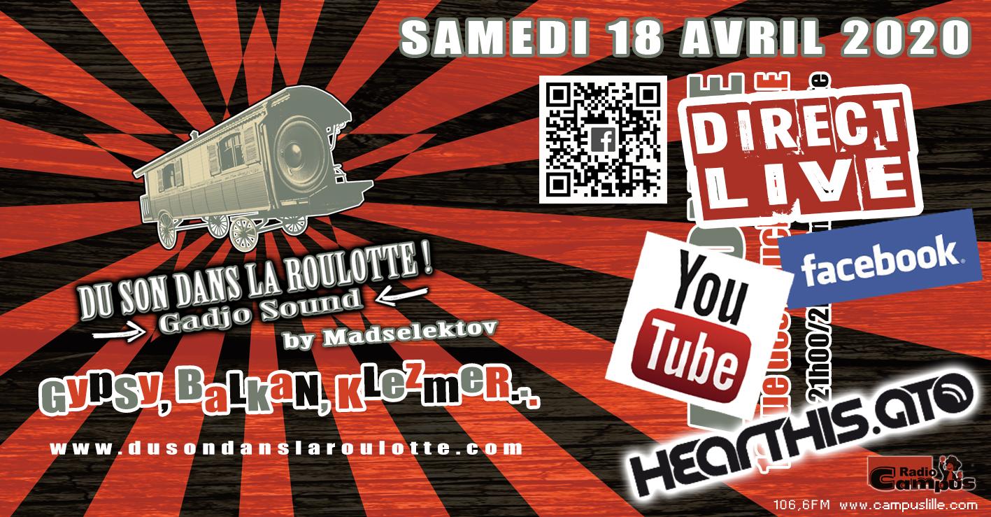 flyer-20200418-Chez-La-Blonde-covid19