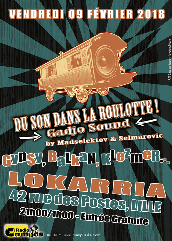 flyer-20180209-Lokarria-Lille-web