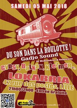 flyer-20180505-Lokarria-Lille