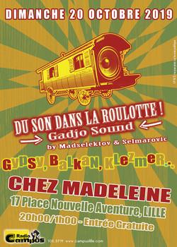 flyer-20191020-Chez-Madeleine