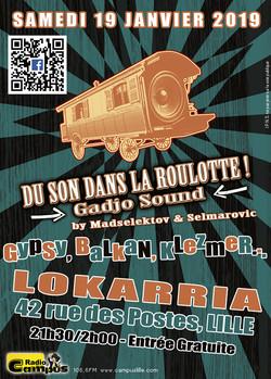 flyer-20190119-Lokarria-Lille