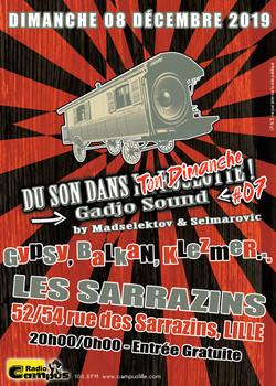 flyer-20191208-Les-Sarrazins-Lille