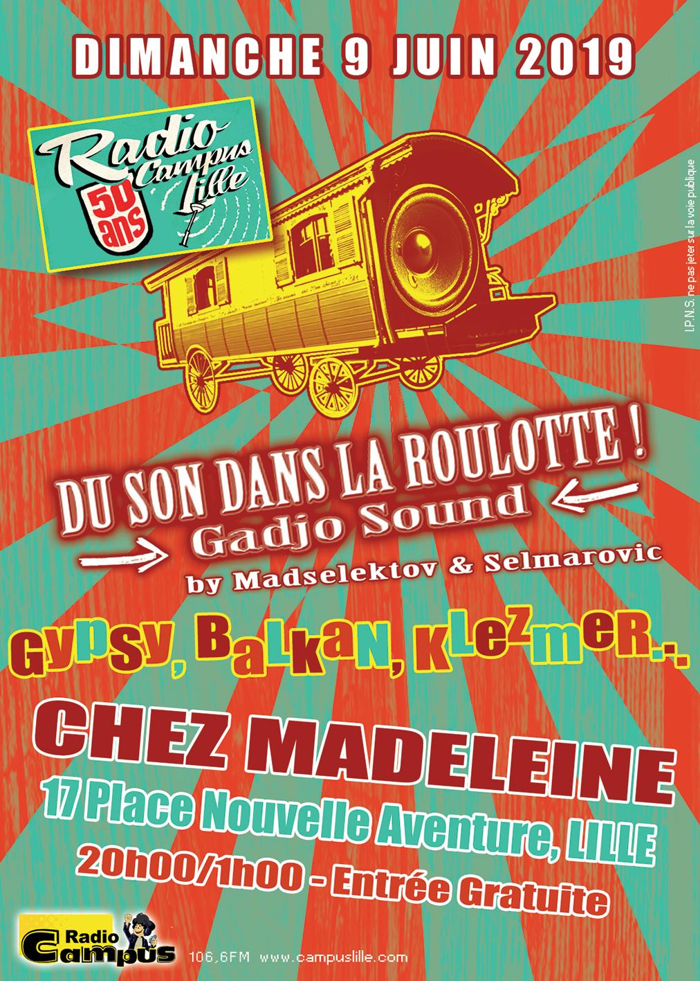 flyer-20190609-Chez-Madeleine
