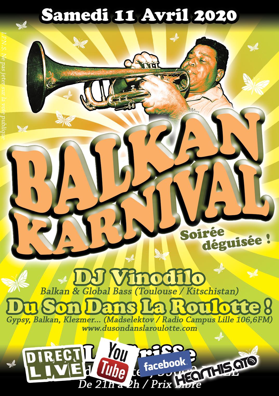 flyer-20200411-Balkan-Carnival-@-La-Grif