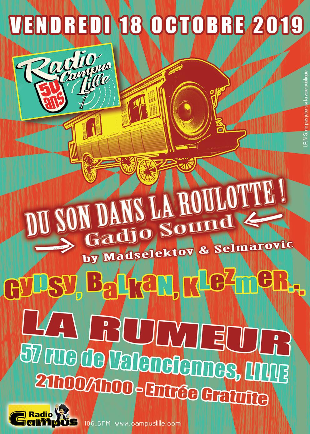 flyer-20191018-La-Rumeur