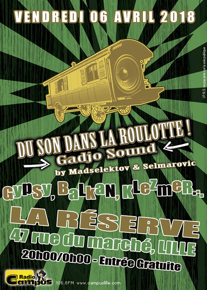 flyer-20180406-La-Reserve-Lille-web