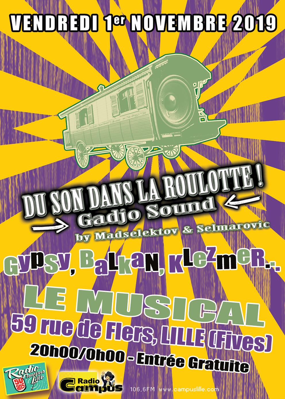 flyer-20191101-Le-Musical-Lille