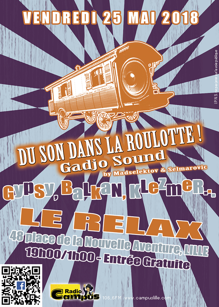 flyer-20180525-Relax-Lille