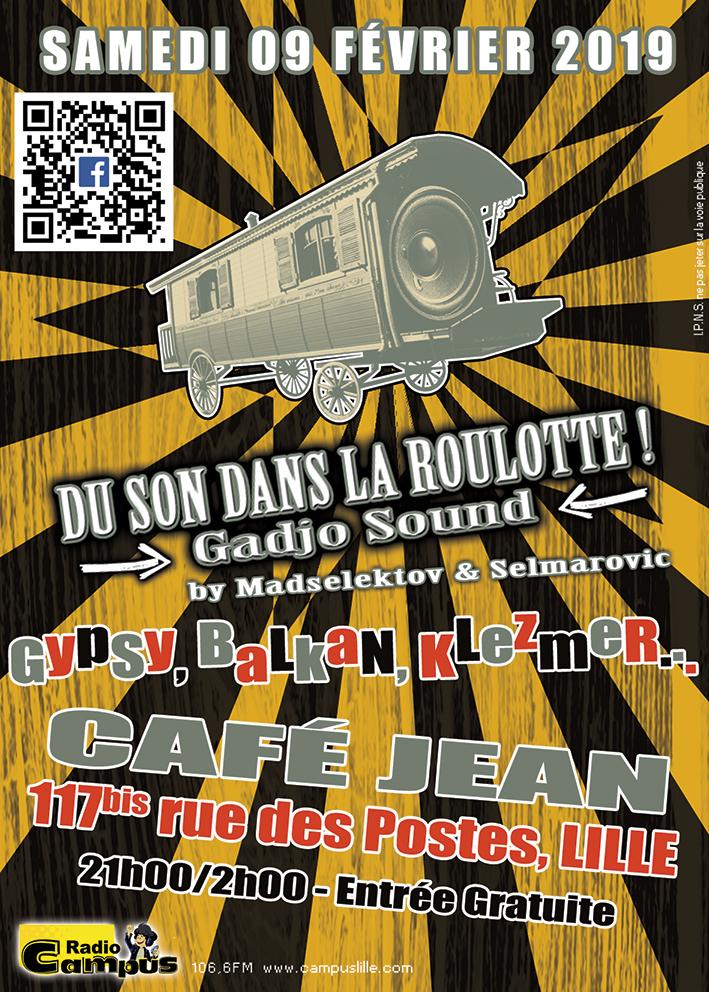 flyer-20190209-Café-Jean-Lille