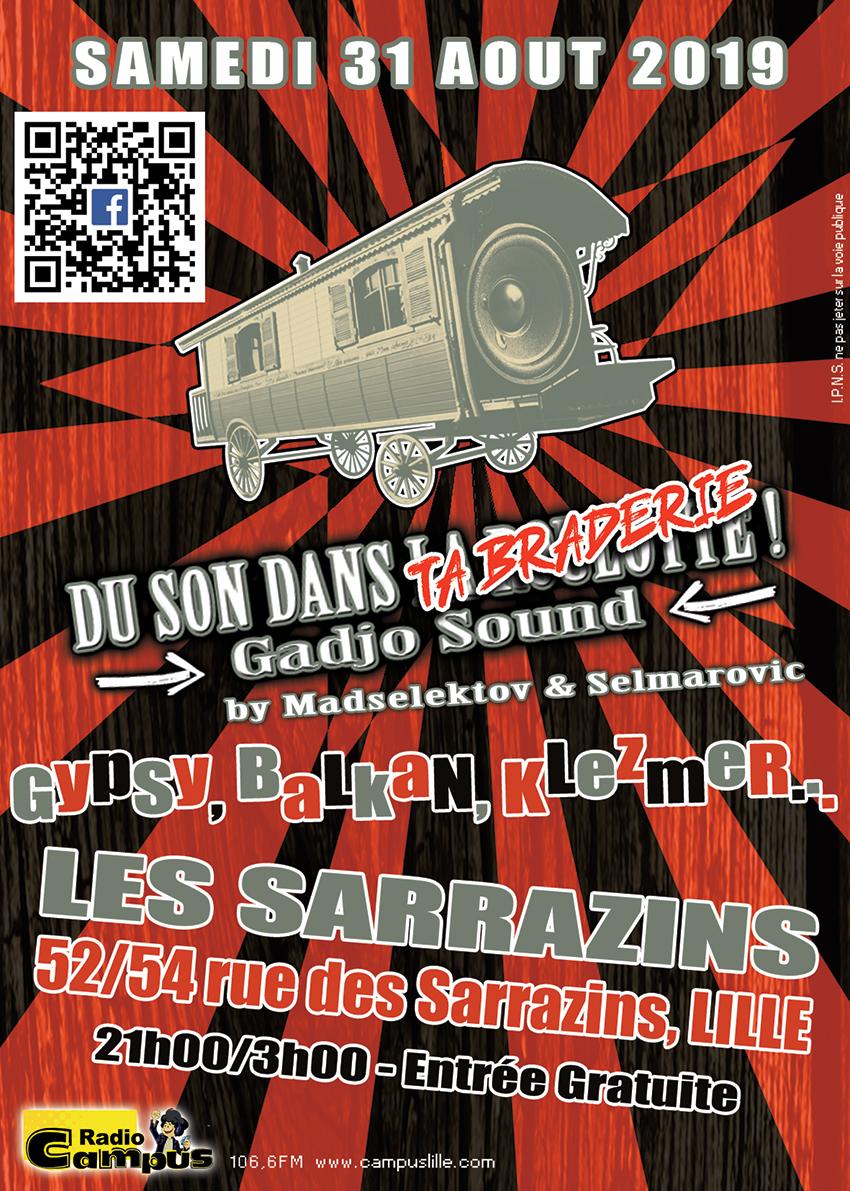 flyer-20190831-Les-Sarrazins-Lille