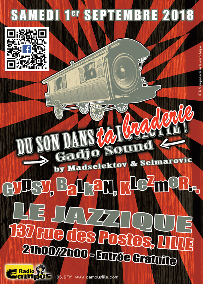 flyer-20180901-Jazzique-Lille