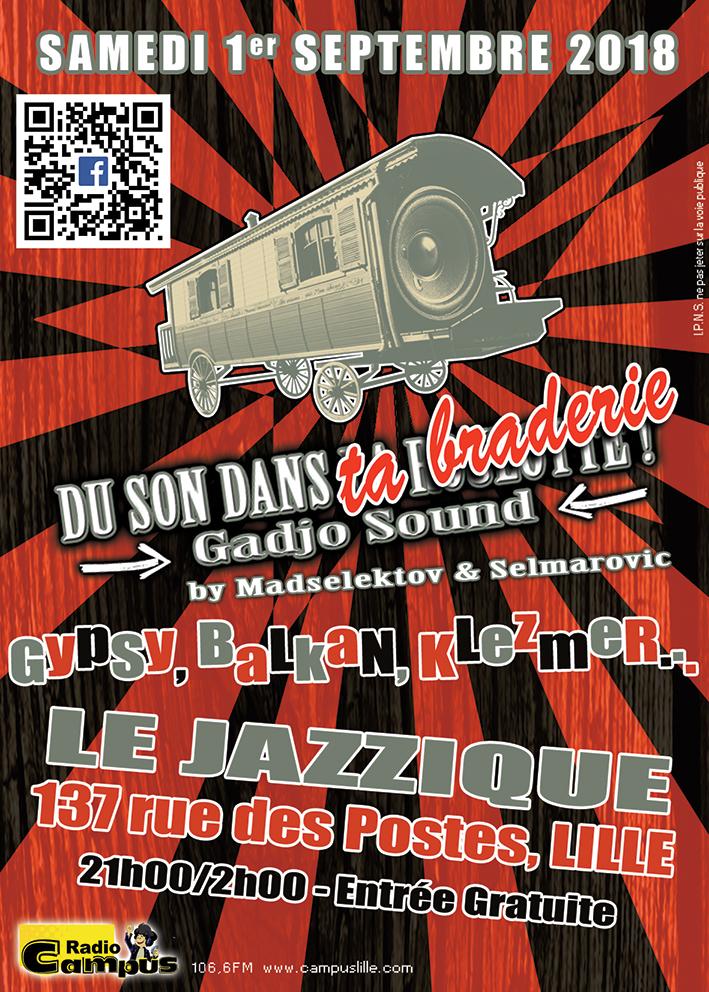 flyer-20180901-Jazzique-Lille