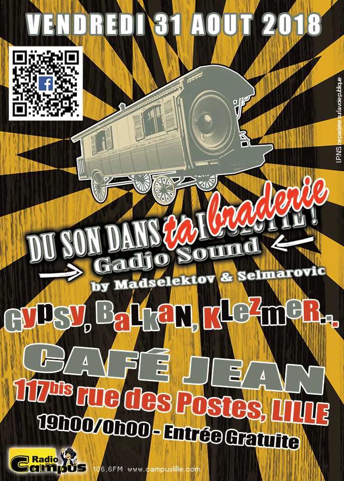 flyer-20180831-Cafe-Jean-Lille