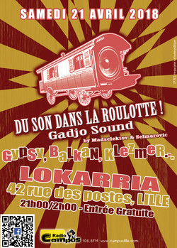 flyer-20180406-Lokarria-Lille