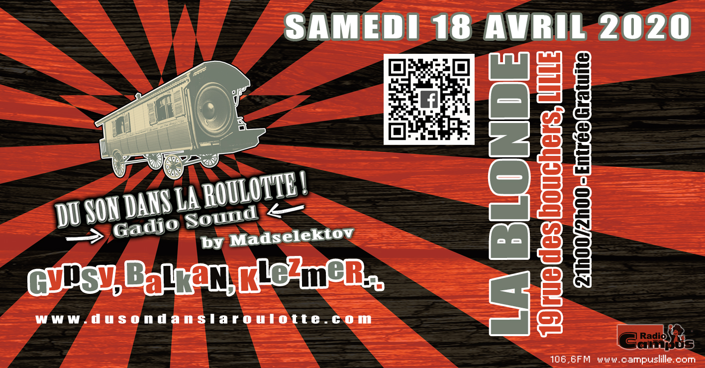 flyer-20200418-Chez-La-Blonde-H