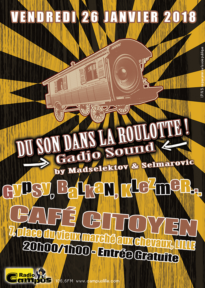 flyer-20180126-Café-Citoyen-Lille-web