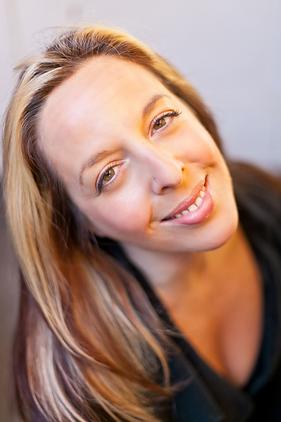 Grace Ann Piano biomagnetic therapy San Diego, Dr. Goiz