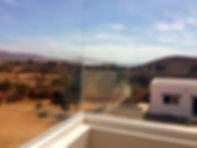 window_edited.jpg
