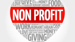 Non Profit Funding