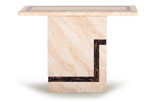 Filippo Console Table