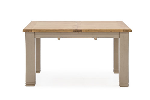 Logan Dining Table - Ext. 1800/2300