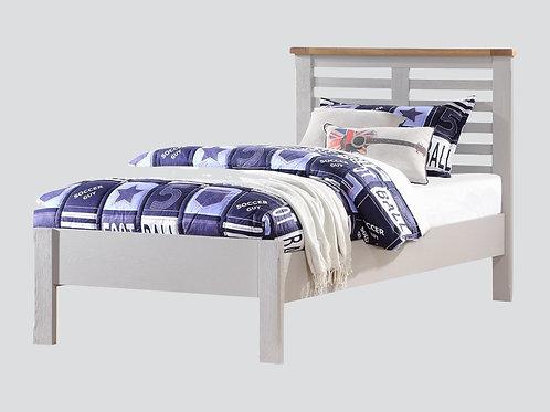 Glenbrook Single Bed