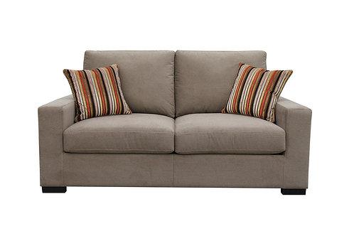 Pedrini Sofa Bed