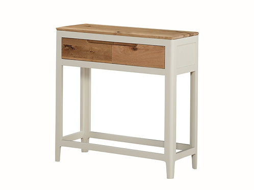 Dunmore Large Hall Table