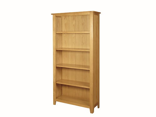 Ellington Bookcase