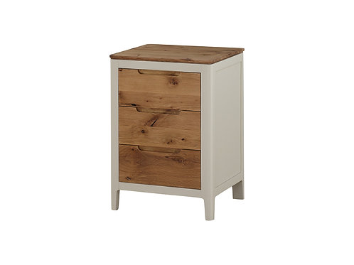 Atlantis Nightstand
