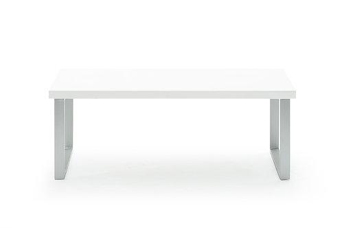 Sierra Coffee Table Chrome
