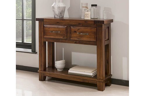 Emmerson Console Table