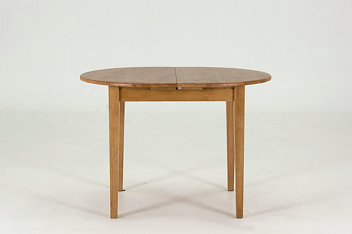 Cleo Extending Dining Table