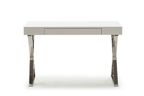 Sienna Console Table/Desk