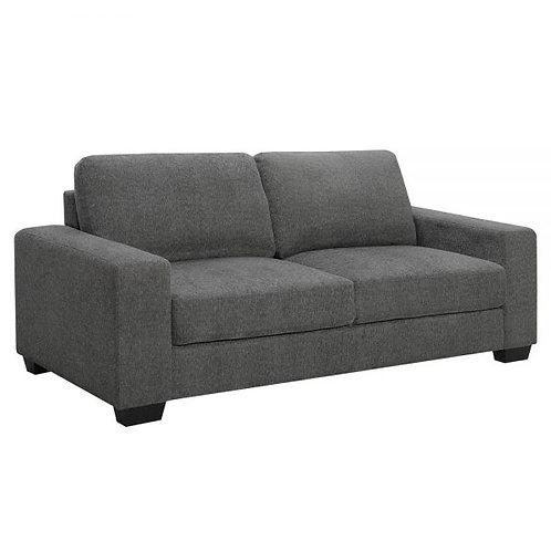 Pembrook 3 Seater Sofa