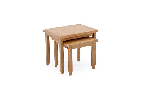 Ramore Nest of Tables